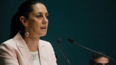 Photo of Presentan a activistas que elaborarán protocolo para manifestaciones