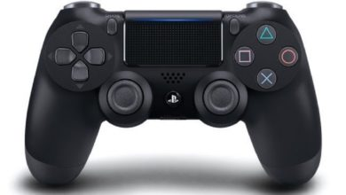Photo of Sony anuncia PlayStation 5