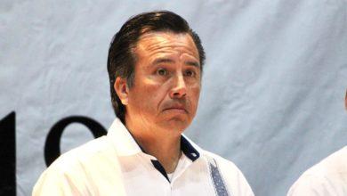 Photo of Cuitláhuac reconoce estrategia de gobierno panista
