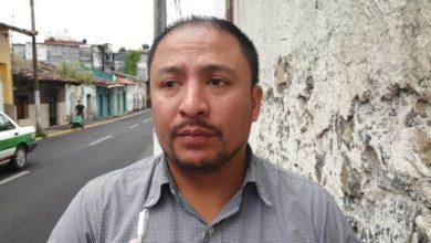 Photo of Vecinos de Jilotepec llevan semanas sin agua
