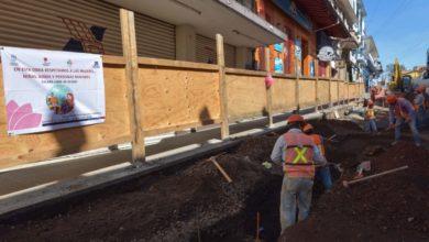 Photo of Ayuntamiento quiere erradicar el acoso