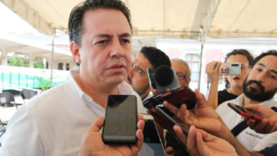 Photo of Disminuye índice de robo a ferrocarriles en Veracruz