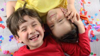 Photo of ¿Como afectará el regreso a la normalidad en los niños?