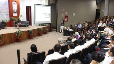 Photo of Se pronuncia Diputada por crear mejores condiciones para adultos mayores