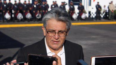 Photo of Sin denuncias en mi contra: titular de Sedesol