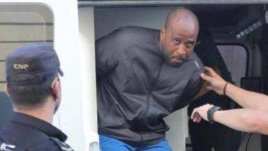 Photo of Hombre hiere con cuchillo a cinco personas en Manchester