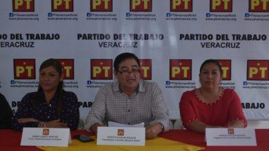 Photo of Pide PT seguir combatiendo el dengue