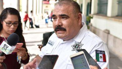 Photo of Deserciones en policía municipal fue por decisión propia