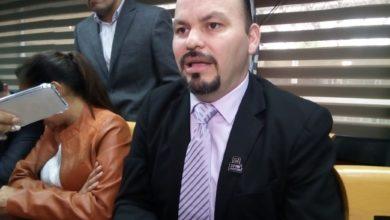 Photo of Por inseguridad, modifica UPAV horarios de salida