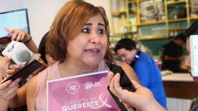 Photo of Jóvenes no se realizan estudios para detectar cáncer de mama