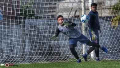 Photo of Sigue trabajando Veracruz  rumbo a la jornada 14