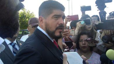 Photo of SEV denuncia irregularidad en obras durante el yunismo