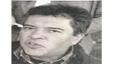 Photo of Localizan muerto a profesor de la UAM en hotel de Oaxaca