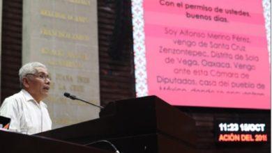 Photo of Quieren enseñar dialectos en comunidades indígenas del país