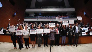 """Photo of Senadores viajan a Chiba para """"fortalecer"""" vínculos comerciales"""