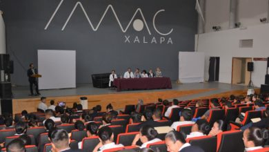 Photo of Organizan VII Jornadas de Salud Mental