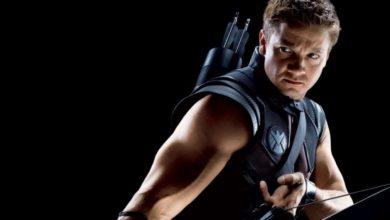 Photo of Acusan a Jeremy Renner de intentar matar a su esposa