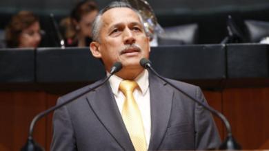 Photo of Senador del PT es el más productivo en 2019