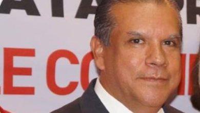 Photo of Morena debe incluir a la oposición en tema magistrados: Moreno Salinas