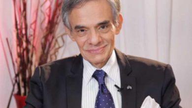Photo of Reconocen a José José como Leyenda Viviente