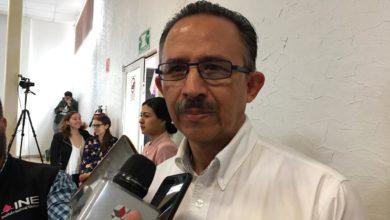 Photo of Veracruzanos en el extranjero no podrán votar en próximas elecciones