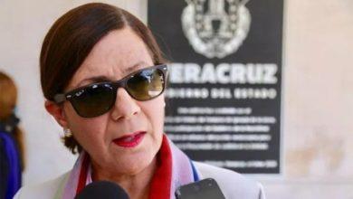 Photo of Karime debe ser extraditada inmediatamente: Colectivo Solecito