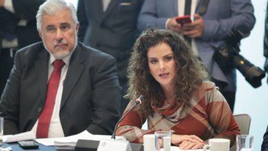 Photo of Senadora anuncia reservas al fondo minero