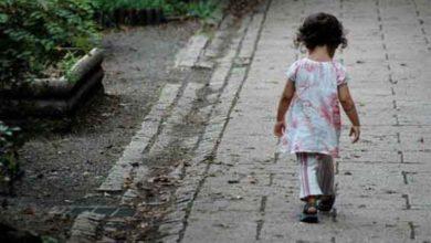 Photo of Focos rojos en Xalapa por omisión de cuidado a menores