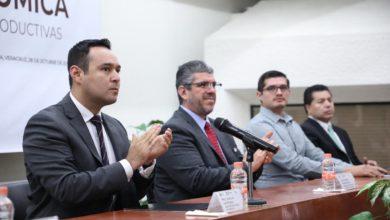 Photo of SEFIPLAN ha liquidado deuda con 135 proveedores