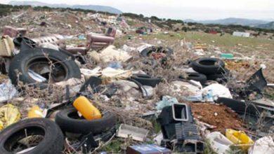 Photo of Residuos urbanos amenazan la salud y la biodiversidad