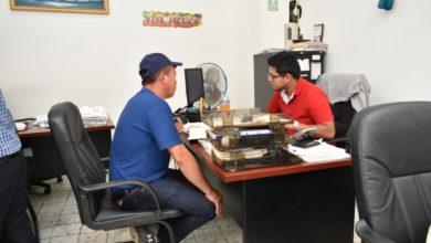 Photo of Secretaría del Trabajo gestiona en septiembre más de 11 mdp