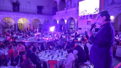 Photo of Presentan en Puebla producto turístico Travesías de Café