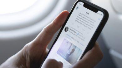 Photo of Twitter ya no aceptará publicidad política
