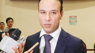 Photo of Veracruz cerrará 2019 con subejercicio del 70%: diputado