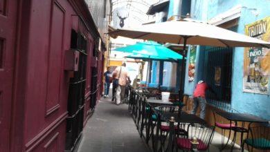 Photo of Más multas a salones de fiestas que a centros nocturnos