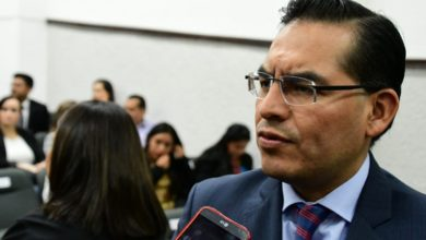 Photo of 80 municipios ya pagan a agentes y subagentes municipales