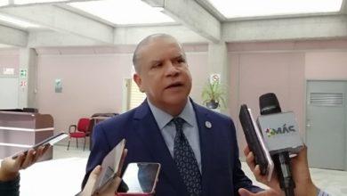 Photo of Diputados no cuentan con información sobre el caso Molina