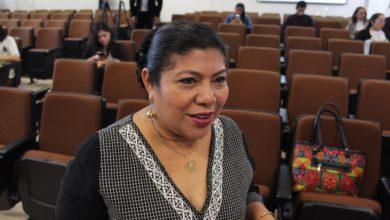 Photo of Mujeres indígenas continúan excluidas de la política
