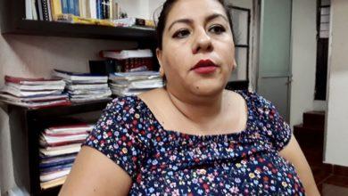 Photo of Ayuntamiento de Las Vigas no pagó a agentes municipales