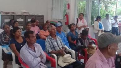 Photo of Pide PC a comercios de Xalapa cuidar a adultos mayores