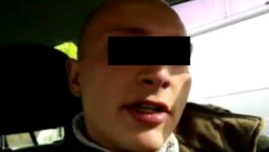 Photo of Tiroteo en Alemania deja dos decesos