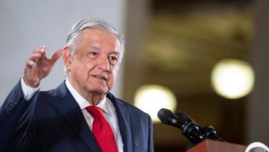 Photo of Hoy se reúnen AMLO y el presidente de Cuba