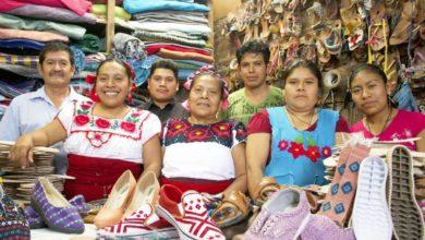 Photo of Premian a grandes maestros artesanos de México