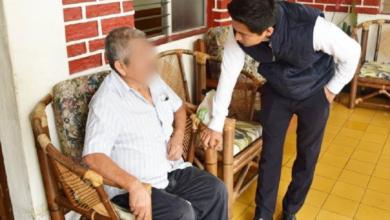 Photo of Propuesta de recurso económico para el asilo de Coatepec