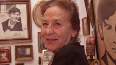 Photo of Medalla «Belisario Domíngez» para Rosario Ibarra
