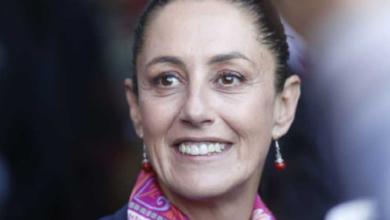 Photo of Descarta Sheinbaum corrupción en materia de movilidad