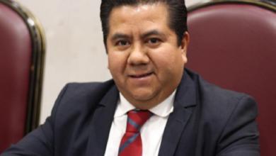 Photo of Alcaldes panistas incurrieron en malos manejos