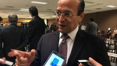 Photo of Escaso presupuesto al SEA afectará su operación