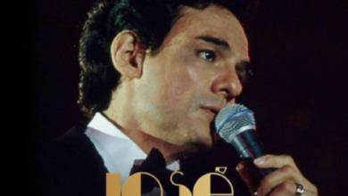 Photo of Siguen los homenajes a José José, Mira quien participa