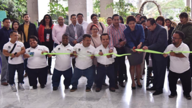 """Photo of Celebra """"Gente Pequeña"""" el Día Estatal de las Personas de Talla Baja"""